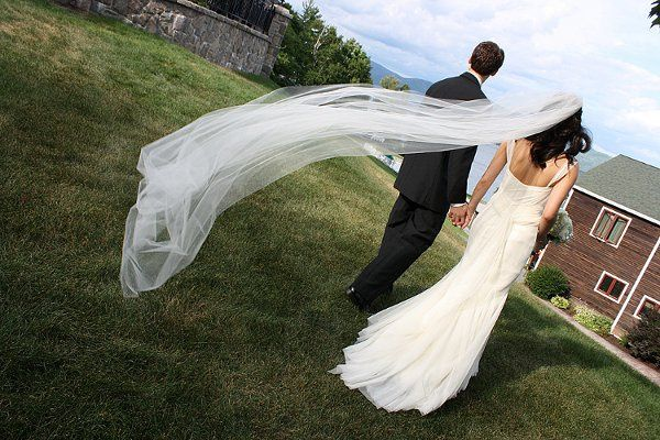Tmx 1297453109078 Vandixhorn2 Saratoga Springs, NY wedding photography