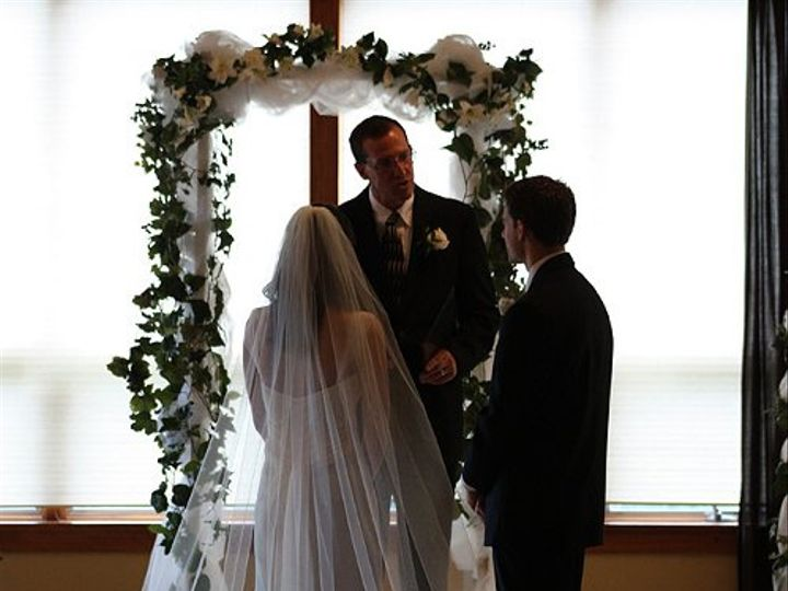 Tmx 1297453329922 Vandixhorn38cr Saratoga Springs, NY wedding photography