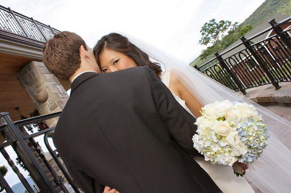 Tmx 1297453335156 Vandixhorn70 Saratoga Springs, NY wedding photography