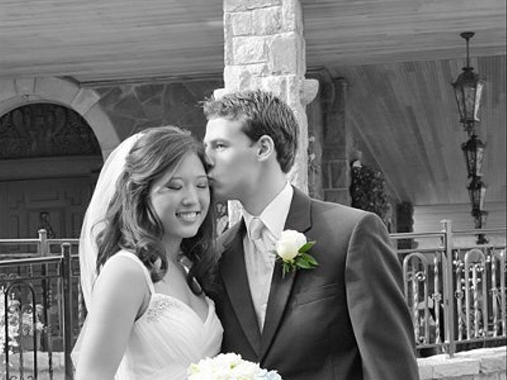 Tmx 1297453338860 Vandixhorn68 Saratoga Springs, NY wedding photography