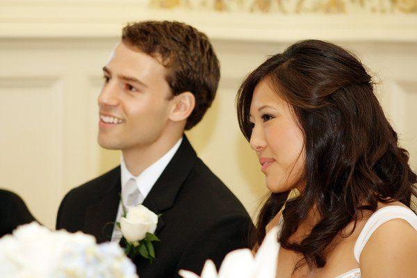 Tmx 1297453350672 Vandixhorn80 Saratoga Springs, NY wedding photography
