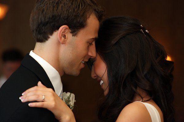 Tmx 1297453353266 Vandixhorn45 Saratoga Springs, NY wedding photography