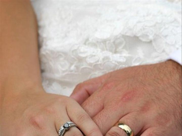 Tmx 1297453732281 Stelmack8 Saratoga Springs, NY wedding photography