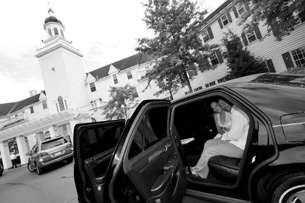 Tmx 1297453735688 Stelmack12 Saratoga Springs, NY wedding photography
