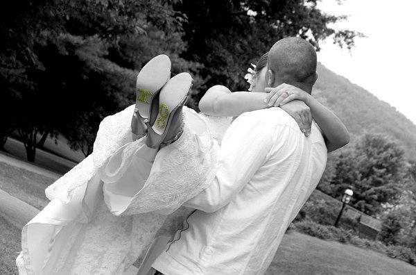Tmx 1297453737313 Stelmack13 Saratoga Springs, NY wedding photography