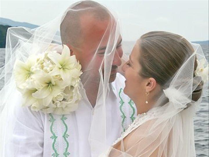 Tmx 1297453890453 Stelmack75 Saratoga Springs, NY wedding photography