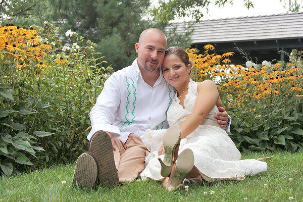 Tmx 1297453893141 Stelmack72 Saratoga Springs, NY wedding photography