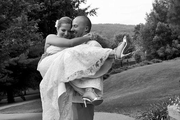 Tmx 1297453895500 Stelmack84 Saratoga Springs, NY wedding photography