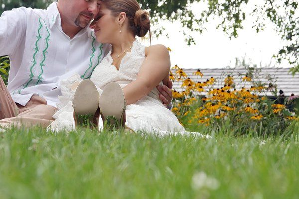Tmx 1297453898141 Stelmack86 Saratoga Springs, NY wedding photography