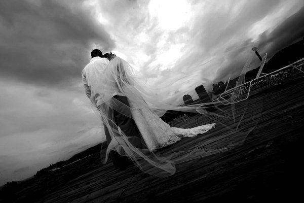 Tmx 1297453903375 Stelmack99 Saratoga Springs, NY wedding photography
