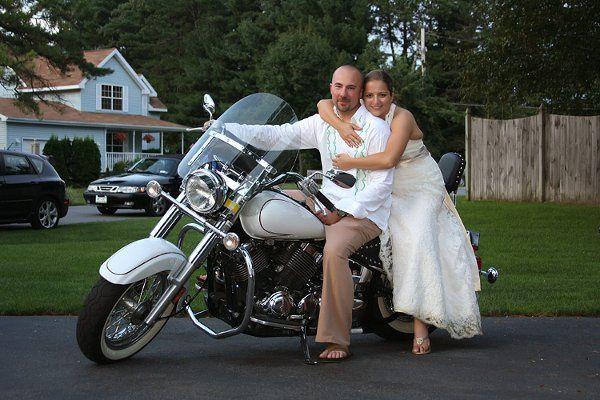 Tmx 1297453909594 Stelmack120 Saratoga Springs, NY wedding photography