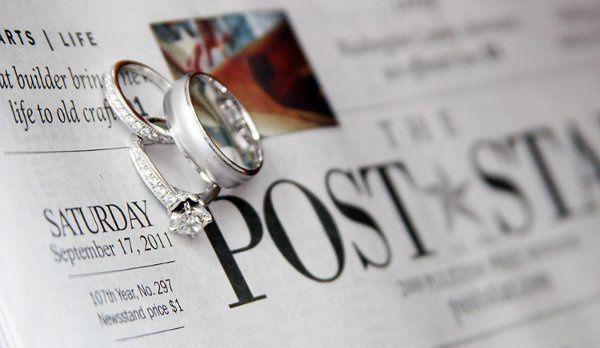 Tmx 1336071159447 Rowland3 Saratoga Springs, NY wedding photography