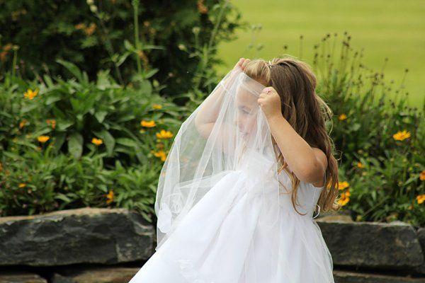 Tmx 1336071161417 Rowland4 Saratoga Springs, NY wedding photography
