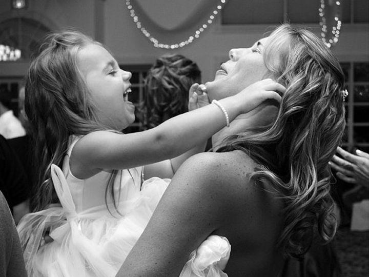Tmx 1336071176326 Rowland21 Saratoga Springs, NY wedding photography