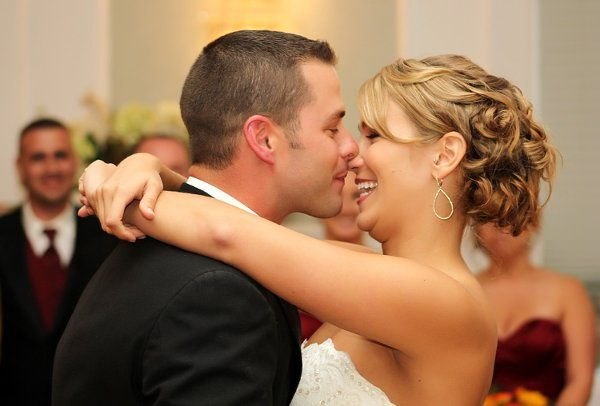 Tmx 1336071178030 Rowland23 Saratoga Springs, NY wedding photography