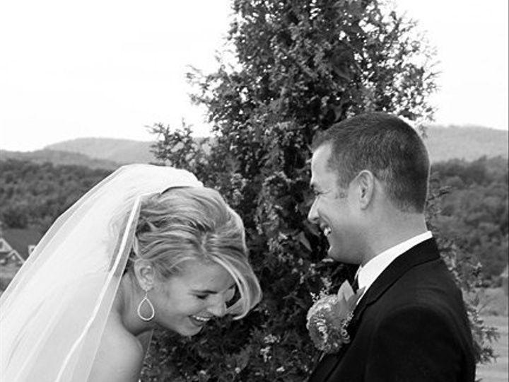Tmx 1336071191776 Rowland54 Saratoga Springs, NY wedding photography
