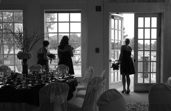 Tmx 1336071199281 Rowland60 Saratoga Springs, NY wedding photography