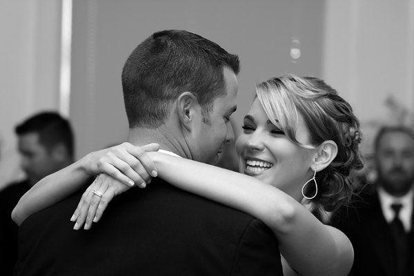 Tmx 1336071230044 Rowland101 Saratoga Springs, NY wedding photography