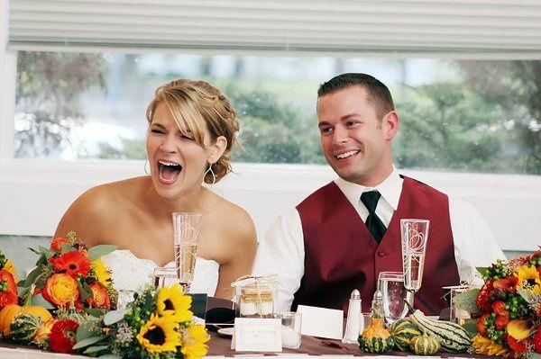 Tmx 1336071231992 Rowland102 Saratoga Springs, NY wedding photography
