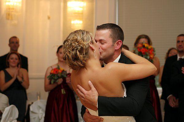 Tmx 1336071235931 Rowland105 Saratoga Springs, NY wedding photography