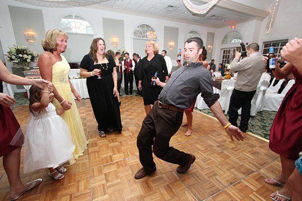 Tmx 1336071242576 Rowland121 Saratoga Springs, NY wedding photography
