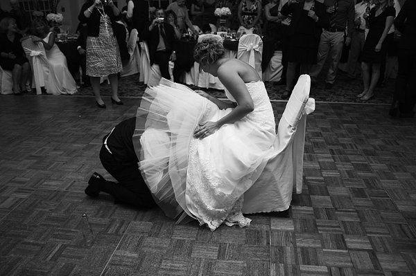 Tmx 1336071260325 Rowland144 Saratoga Springs, NY wedding photography