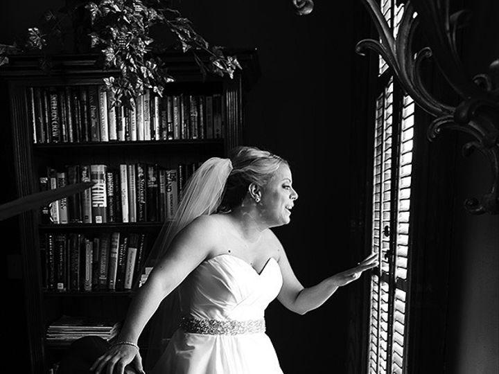 Tmx 1401283139643 Moore4 Saratoga Springs, NY wedding photography