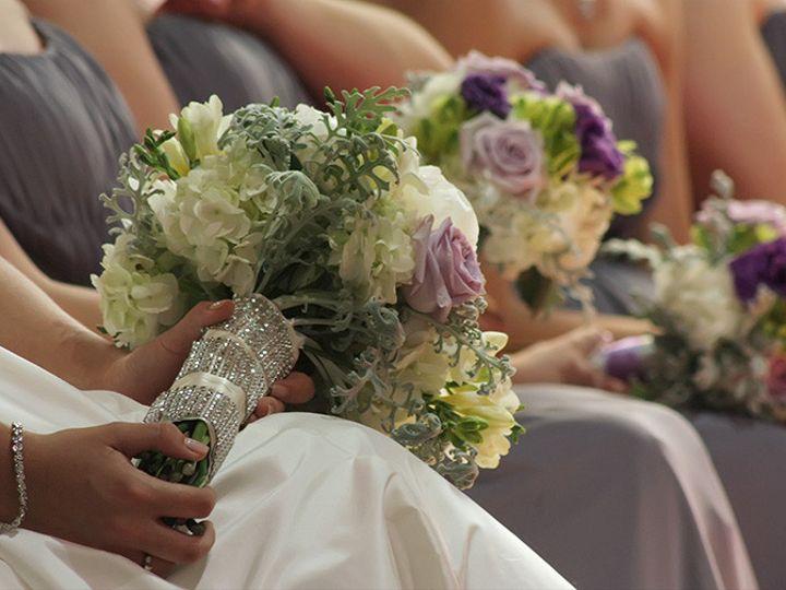 Tmx 1401283149787 Moore5 Saratoga Springs, NY wedding photography