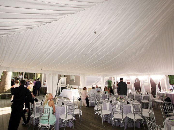 Tmx 1401283182946 Moore10 Saratoga Springs, NY wedding photography