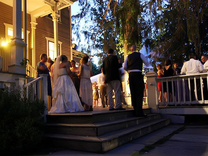 Tmx 1401283265820 Moore12 Saratoga Springs, NY wedding photography