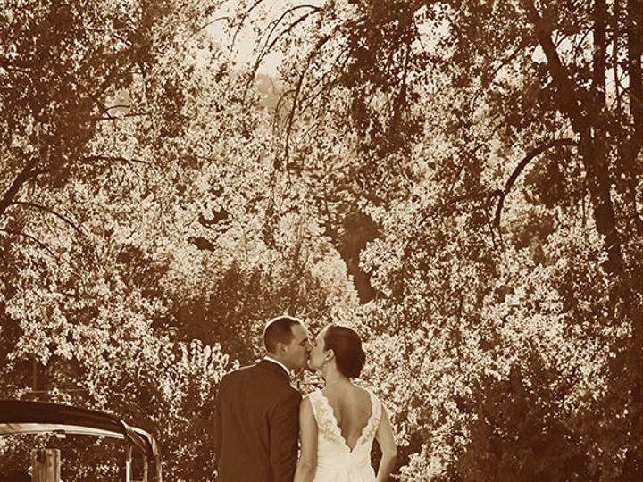 Tmx 1401284088623 Mihalko4 Saratoga Springs, NY wedding photography