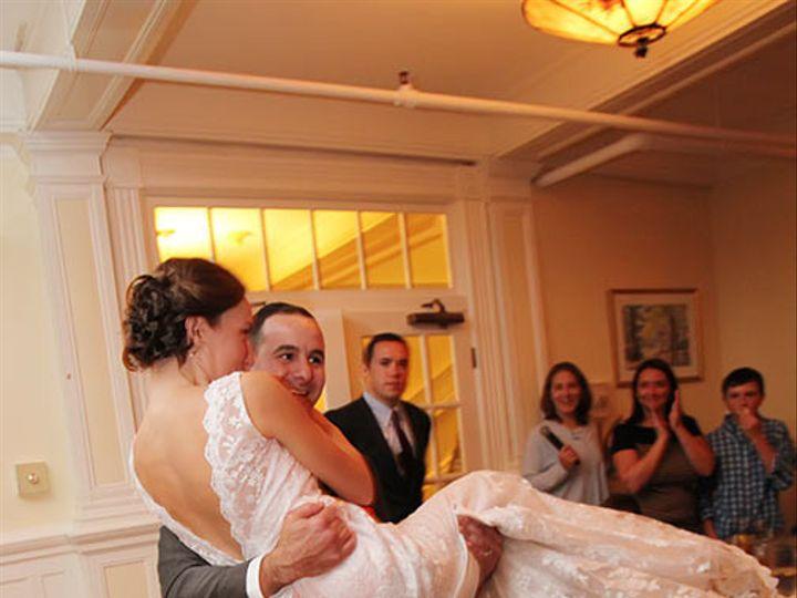 Tmx 1401284208021 Mihalko9 Saratoga Springs, NY wedding photography
