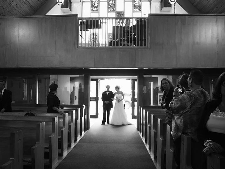 Tmx 1418256343839 Holcomb28 Saratoga Springs, NY wedding photography