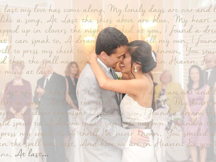 Tmx 1422210457641 Leelyrics Saratoga Springs, NY wedding photography