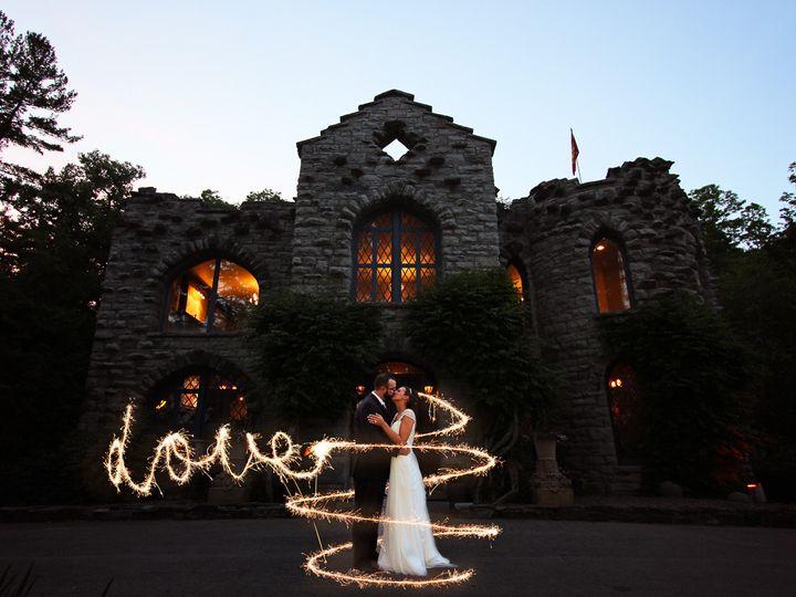 Tmx 1468200254363 Graff 65 Saratoga Springs, NY wedding photography