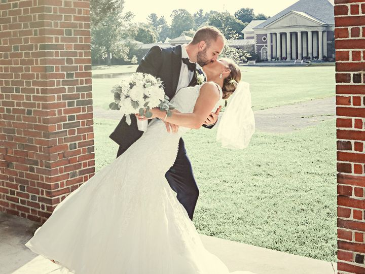 Tmx 1488769362849 Harvey 70cr Saratoga Springs, NY wedding photography