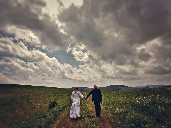 Tmx 1493898388890 Ooto2015submission3 Saratoga Springs, NY wedding photography