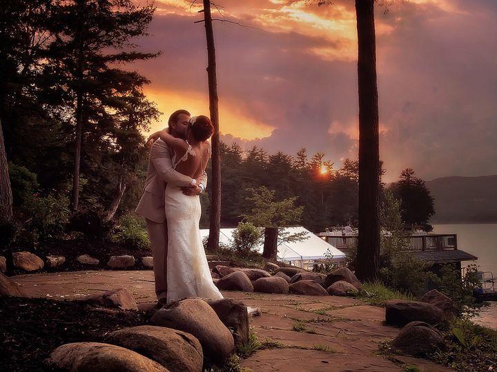 Tmx 1493898400349 Ooto2015submission4 Saratoga Springs, NY wedding photography