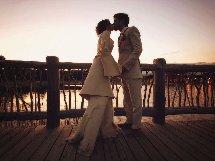 Tmx 1493898420721 Ootojulysubmission3 Saratoga Springs, NY wedding photography