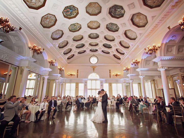 Tmx 1493898508692 Ooto2015submission2 Saratoga Springs, NY wedding photography
