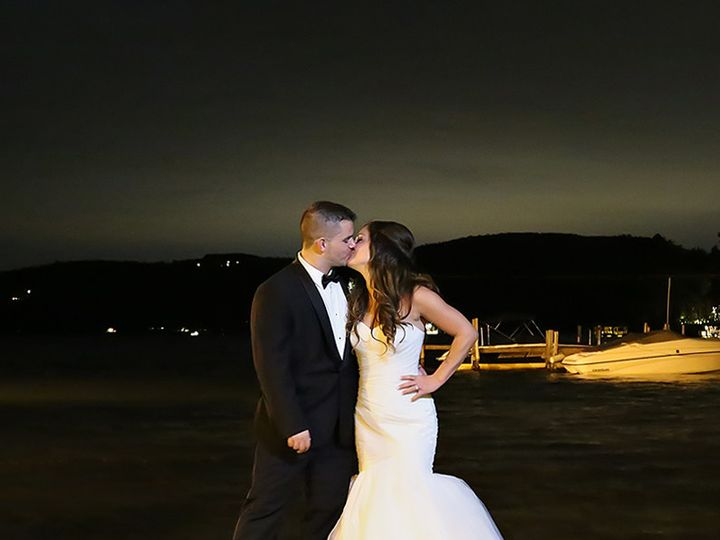 Tmx 1493898809085 South1cr Saratoga Springs, NY wedding photography