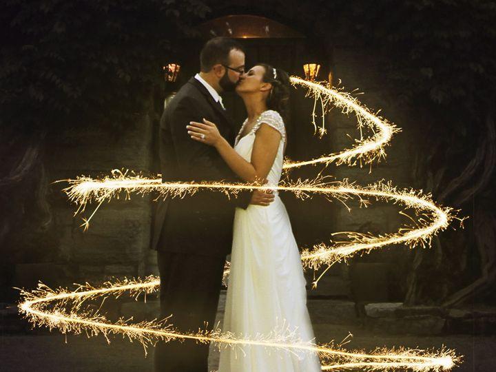 Tmx 1493898817376 Sparklercr Saratoga Springs, NY wedding photography