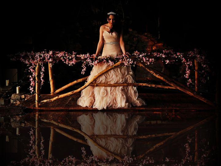 Tmx 1493901774716 Kas Reflectioncr Saratoga Springs, NY wedding photography