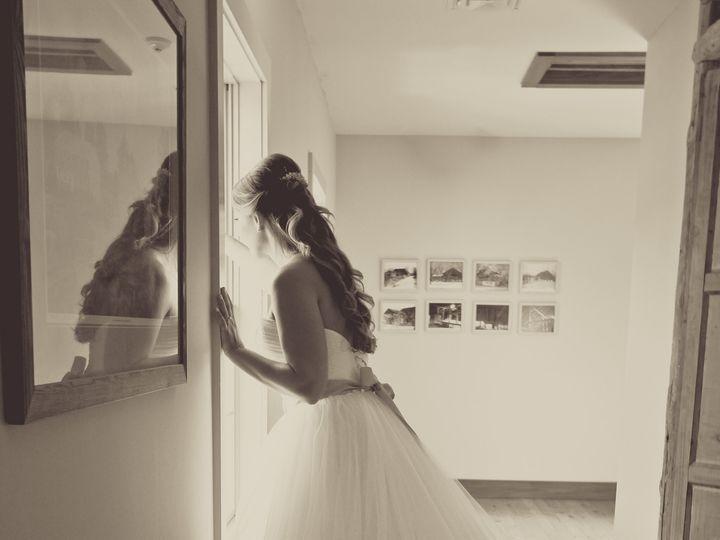 Tmx 1494529229144 Hgr080115329 Saratoga Springs, NY wedding photography
