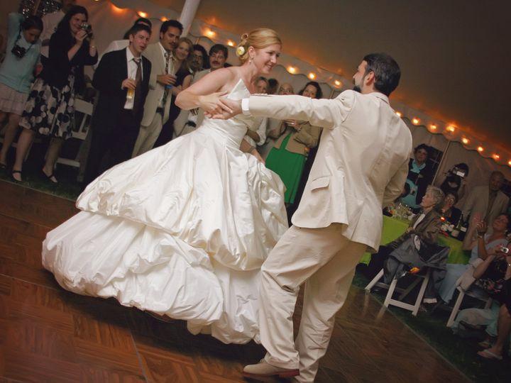 Tmx 1494529280414 Img8760 Saratoga Springs, NY wedding photography