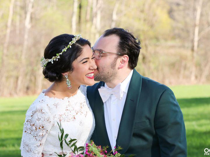 Tmx 1526759883 B25cb9b21dafbf2c 1526759881 Cf9647fea9a5bf98 1526759877942 5 Rename 7 Saratoga Springs, NY wedding photography
