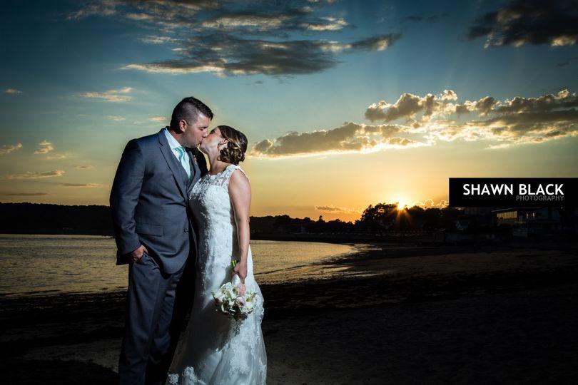 800x800 1483049054703 002shawnblackphotobostonwedding 1483049043272 001shawn Black Photoboston Wedding Photography