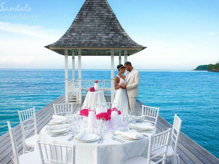 Tmx 1426464996380 Sandals1 Neptune wedding travel