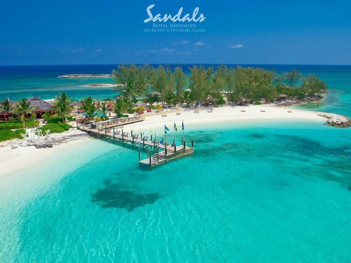 Tmx 1426465031555 Sandals3 Neptune wedding travel