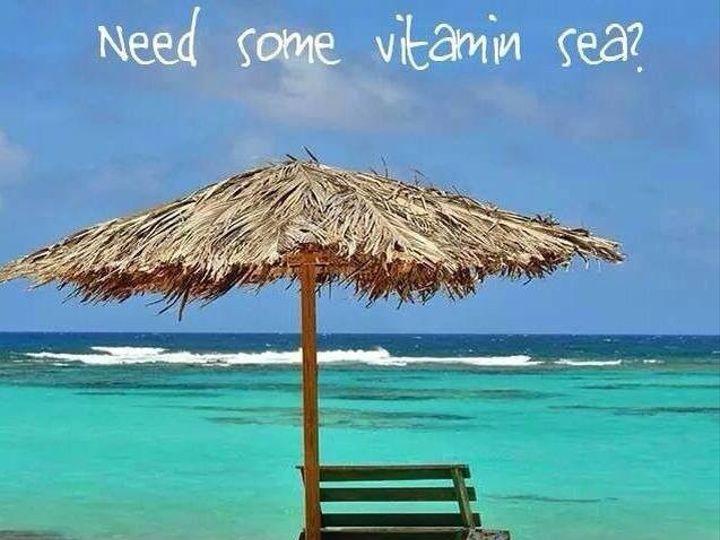 Tmx 1426465063316 Vitamin Sea Neptune wedding travel